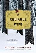 ReliableWife